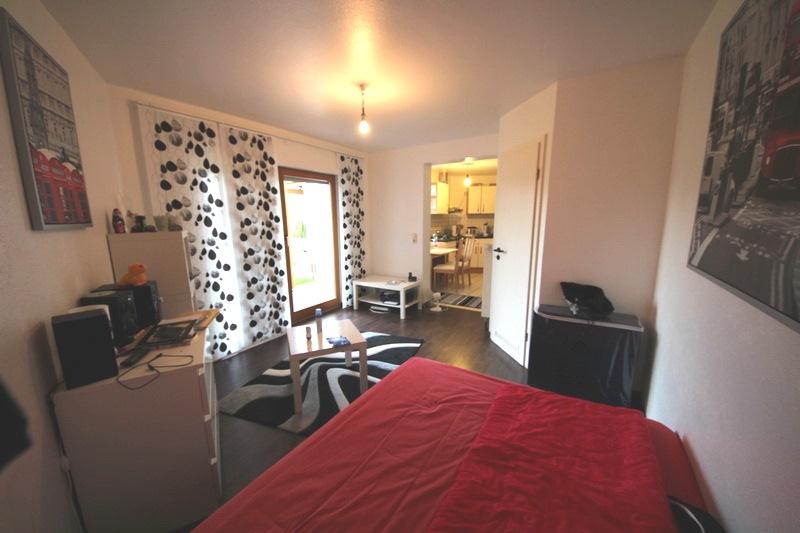 winter immobilien mosbach 1 zi appartement. Black Bedroom Furniture Sets. Home Design Ideas