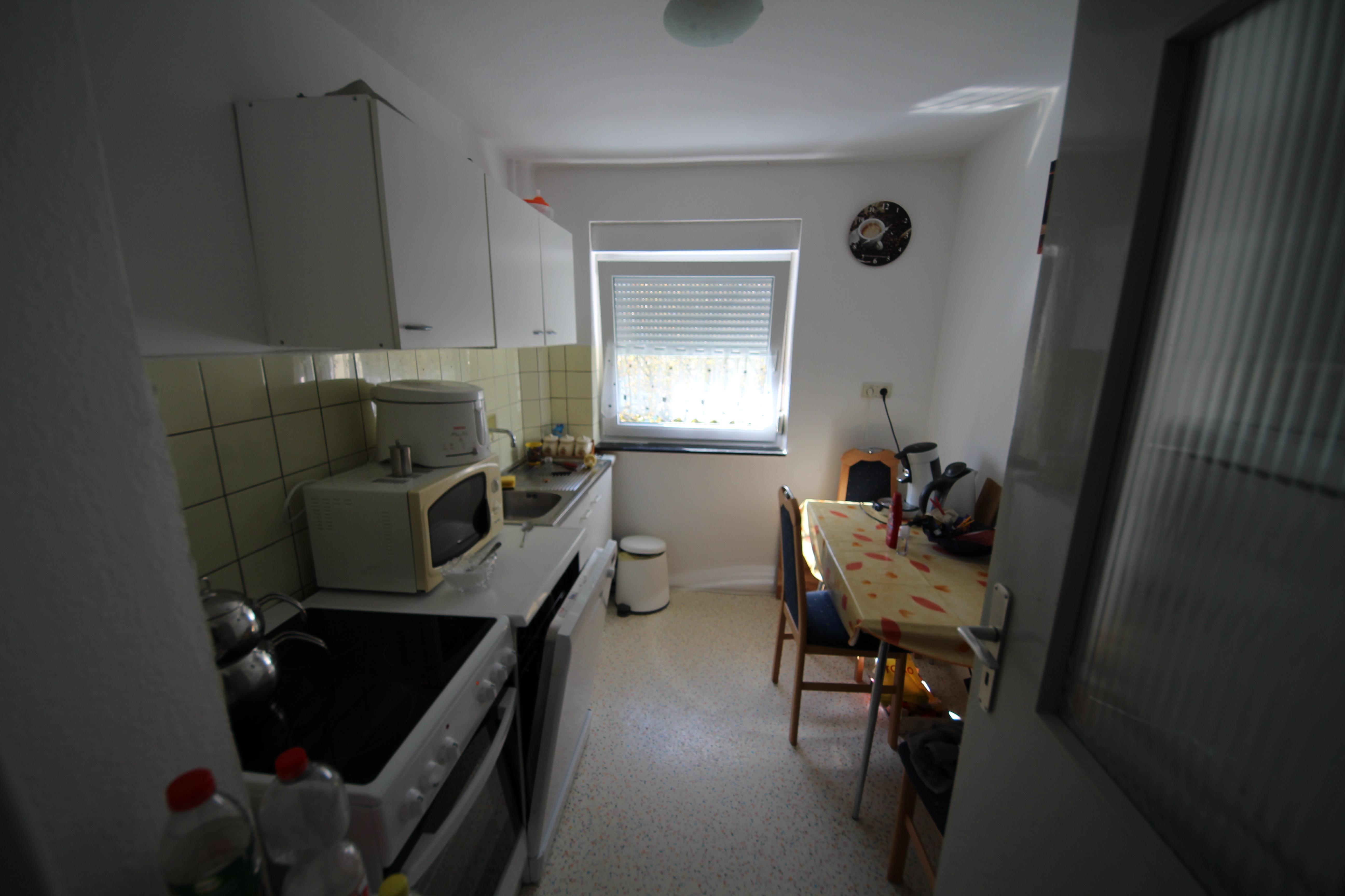 winter immobilien mosbach obrigheim sch n geschnittene 3 zimmer wohnung. Black Bedroom Furniture Sets. Home Design Ideas